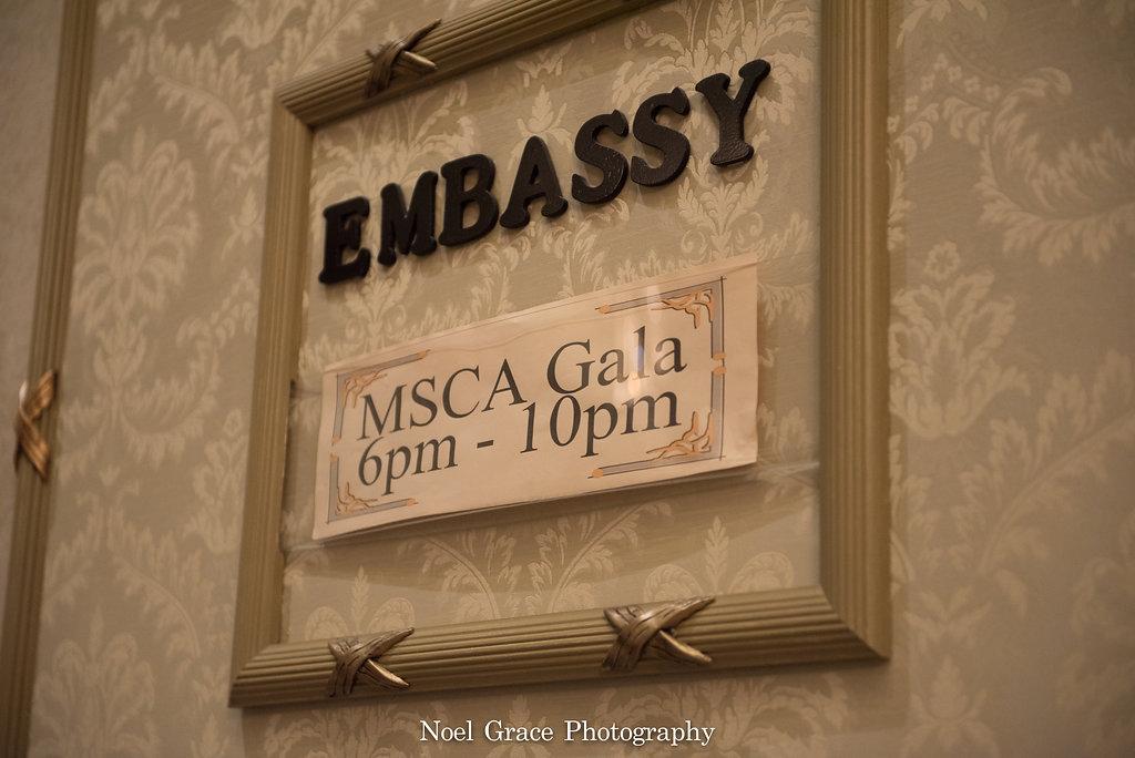 MSCA-Web-65