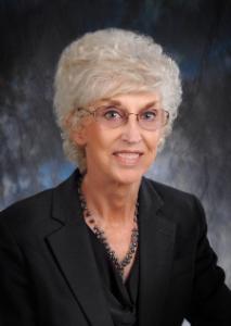 Barbara Herlihy