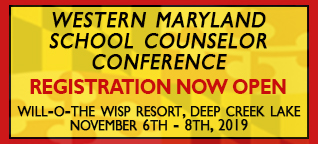 2019 – 2020 MSCA Calendar « Maryland School Counselor